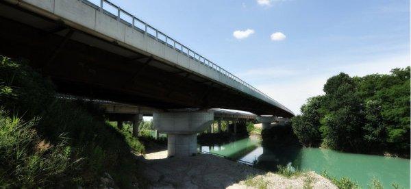 -ponte-piave-tuttacronaca