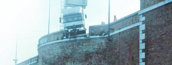 ponte_liberta-camion-venezia-tuttacronaca