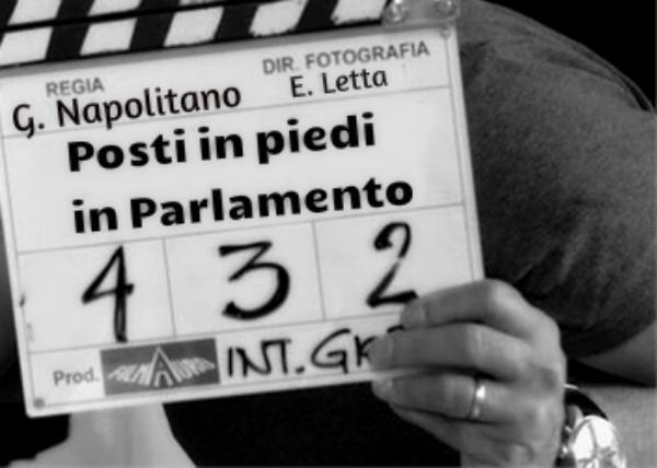 posti-in-piedi-in-parlamento-tuttacronaca