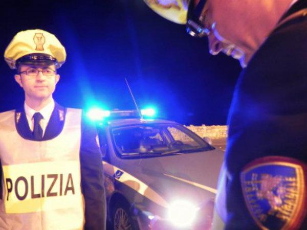 pregiudicato-ucciso-napoli-Alessandro Malapena-tuttacronaca