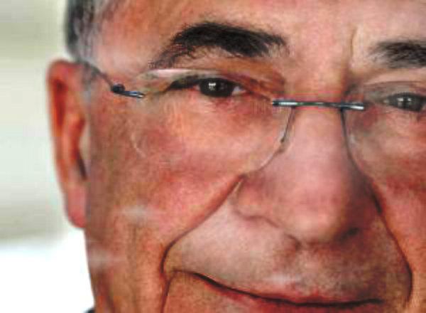 Presidente-Giovanni Pagotto-arredoplast-tuttacronaca