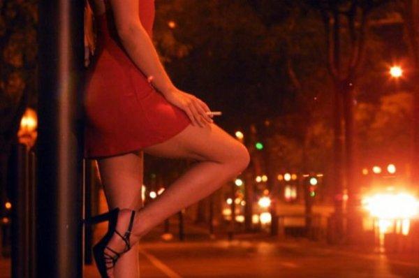 prostituzione-portosantelpidio-tuttacronaca