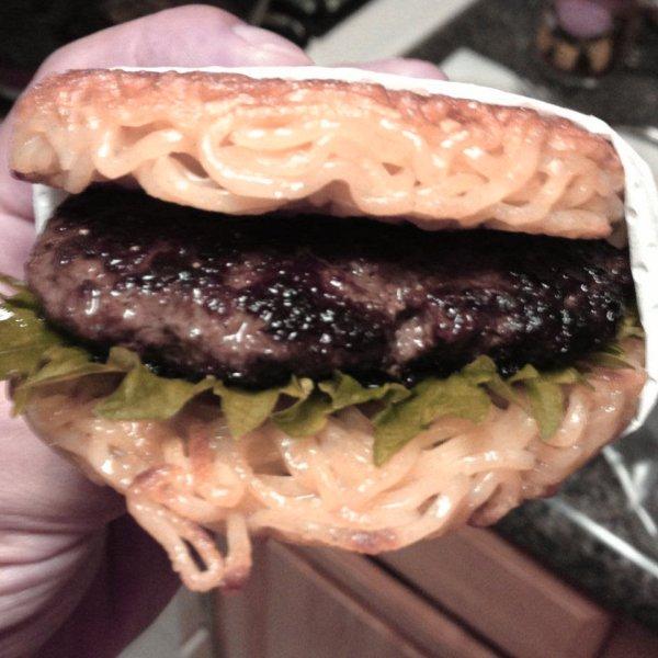 ramen burger-tuttacronaca