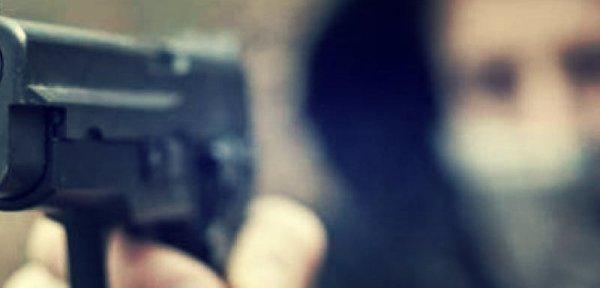 rapina-pistola-tuttacronaca
