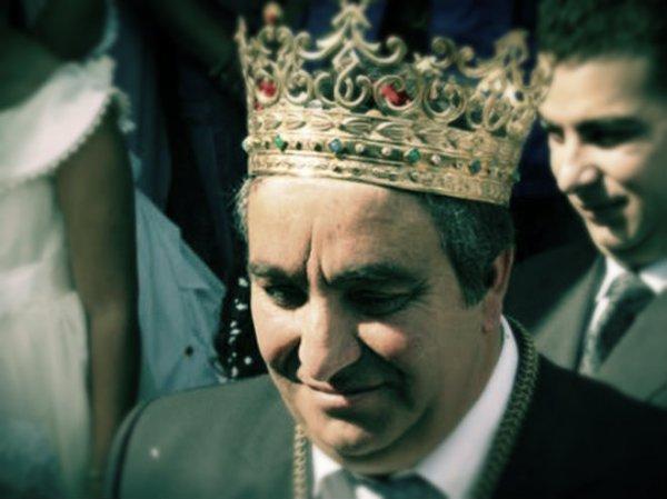 re dei rom morto-tuttacronaca