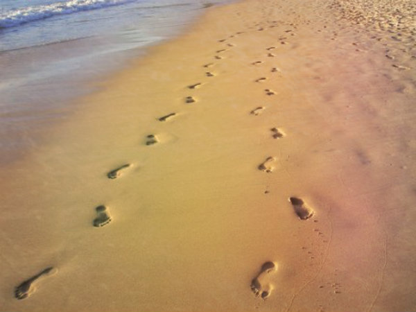 resti-umani-sabbia-gallipoli-tuttacronaca