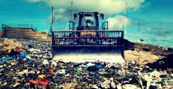 rifiuti-roma-marino-sindaco-tuttacronaca