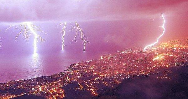 roma-nubifragio-flash storm-tuttacronaca
