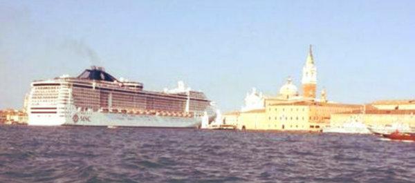 sanmarco-grandi-navi-venezia-tuttacronaca