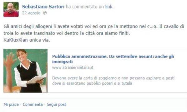 sartorid-facebook-tuttacronaca