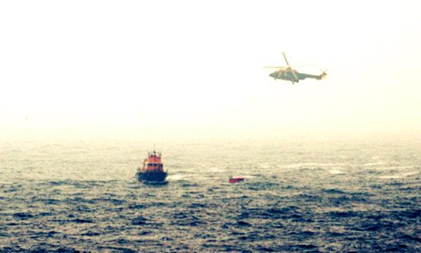 Shetland-elicottero-caduto-tuttacronaca