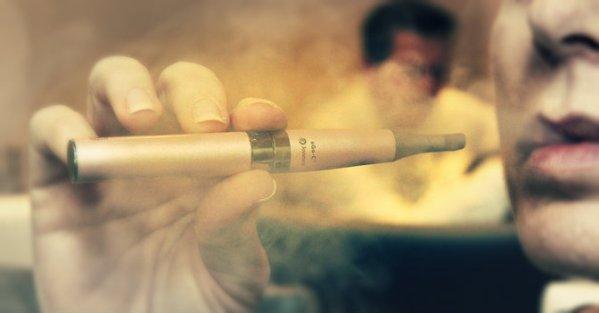 sigarette-elettroniche-tuttacronaca
