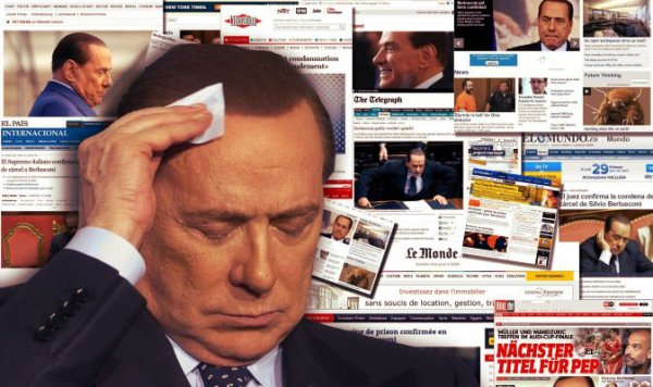 silvio-berlusconi-no -ultimatum-tuttacronaca