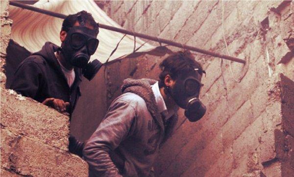 siria-armi-chimiche-usa-tuttacronaca