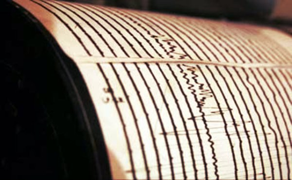 sisma-coste-marchigiane-terremoto-tuttacronaca