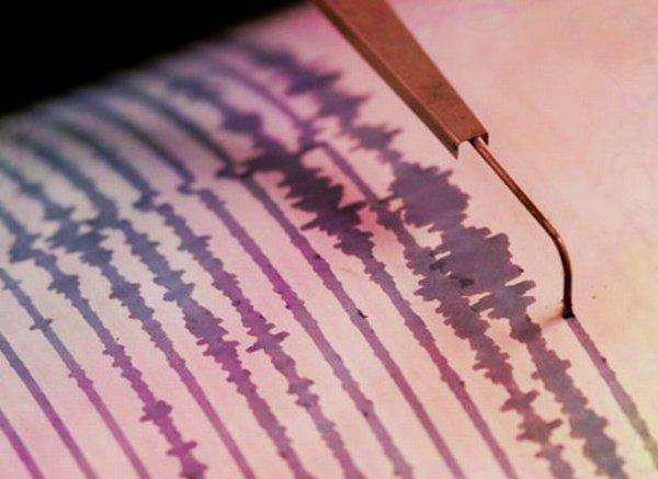 sismografo-terremoto-sicilia-tuttacronaca
