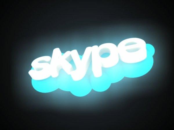 skype_3d-tuttacronaca