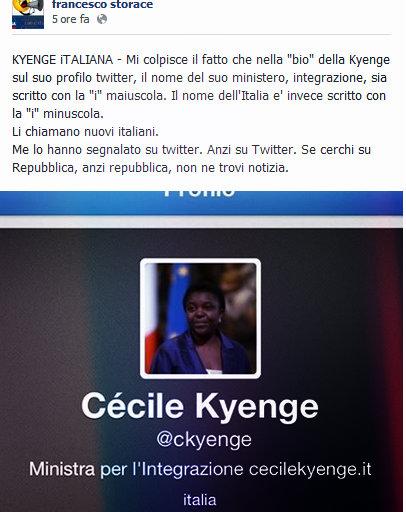 storace_facebook-kyenge-tuttacronaca