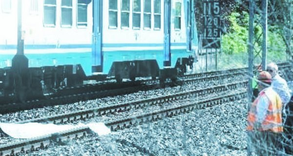 suicidio_treno_treviso-tuttacronaca