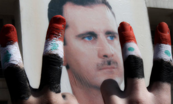 syria-Bashar-al-Assad-figlio-facebook-tuttacronaca