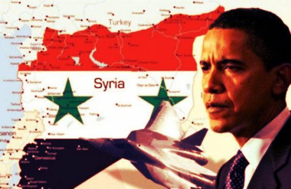 Syria_Obama-siria-attacco-militare-russia-tuttacronaca