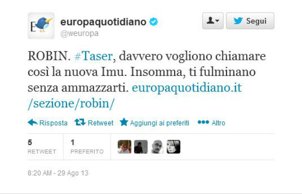 taser1-tuttacronaca