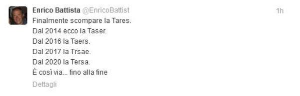 taser6-tuttacronaca