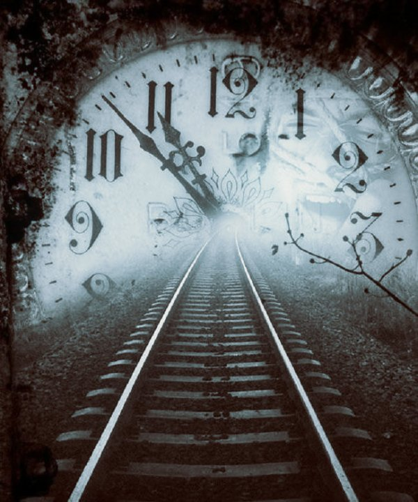 tempo-tuttacronaca