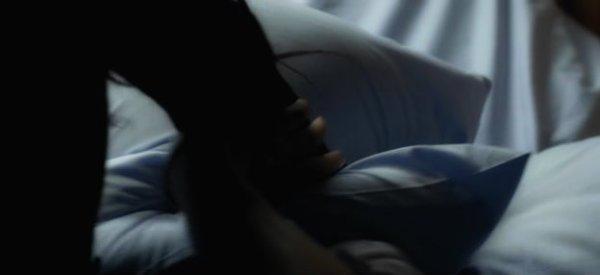 tenta-di-soffocare-la-moglie-con-un-cuscino-tuttacronaca