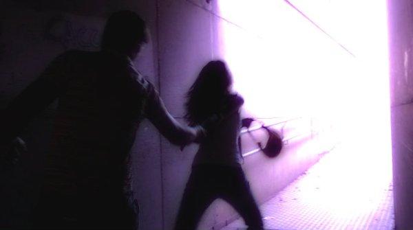 tentata-violenza-milano-tuttacronaca