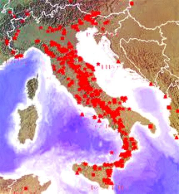 terremoti-sisma-italia-tuttacronaca