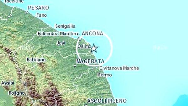 terremoto-ancona-tuttacronaca