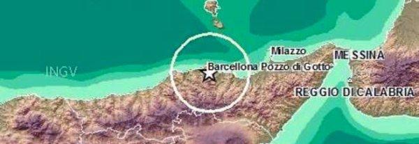 terremoto-barcellona-tuttacronaca