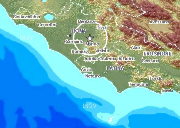 terremoto-castelli-romani-tuttacronaca