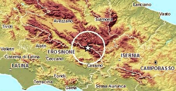 terremoto-ciociaria-tuttacronaca