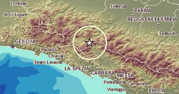 terremoto-emilia-tuttacronaca