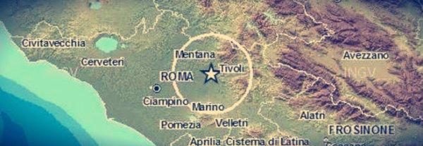 terremoto-guidonia-tivoli-tuttacronaca