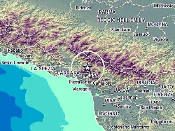 terremoto-lunigiana-tuttacronaca