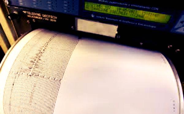 terremoto-marche-toscana-tuttacronaca