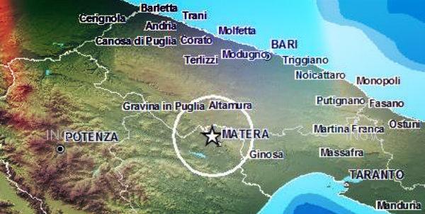 terremoto-matera-tuttacronaca