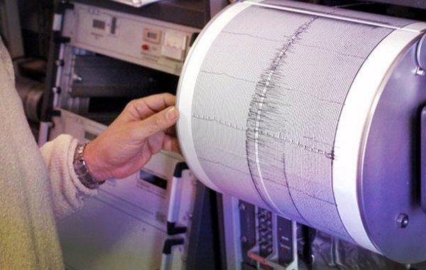 terremoto-parma-reggio-emilia-tuttacronaca