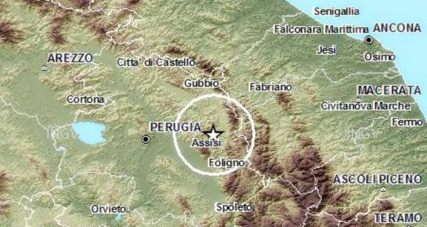 -terremoto-perugia-tuttacronaca