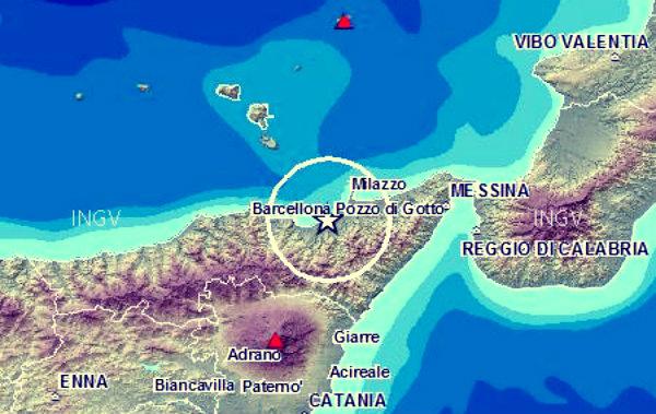 terremoto- sicilia- tuttacronaca