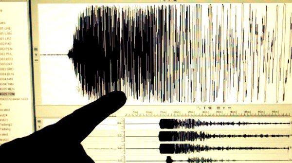 terremoto-siracusano-tuttacronaca