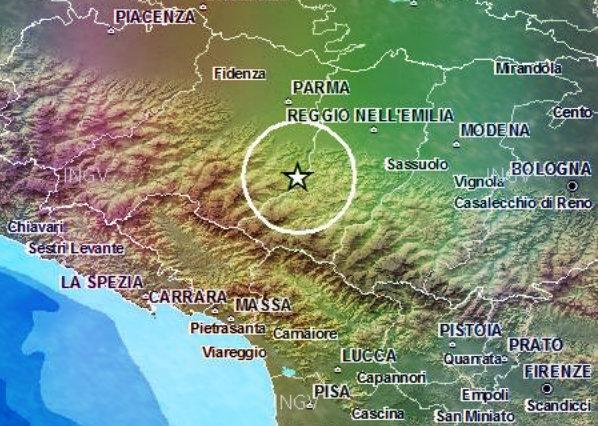terremoto-sisma-emilia-romagna-tuttacronaca