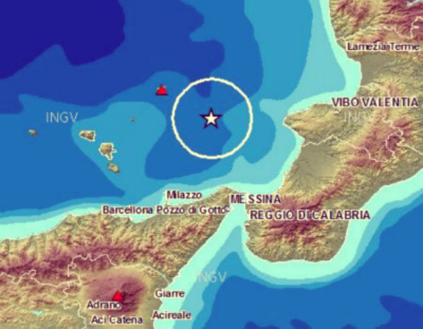 terremoto-sisma-tuttacronaca-coste-calabre