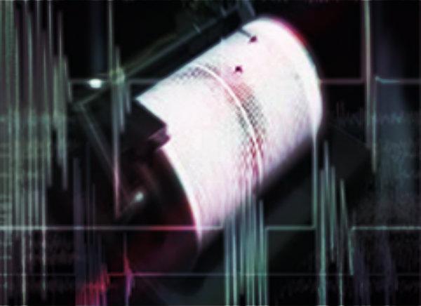 terremoto-tibet-sisma-tuttacronaca
