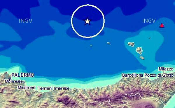 terremoto-tirrenio-tuttacronaca
