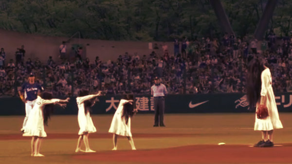 TheRing-baseball-south-korea-tuttacronaca