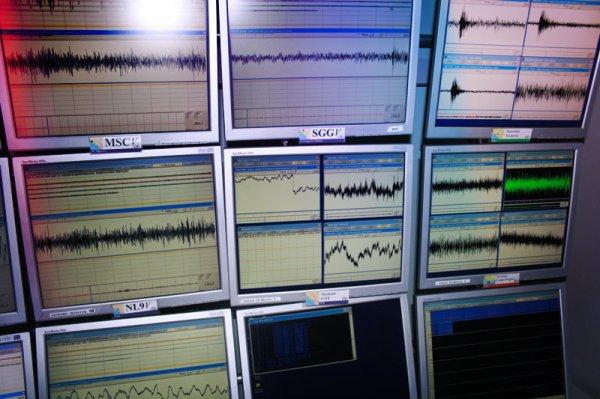 toscana-massa-lucca-terremoto-tuttacronaca